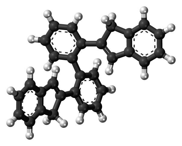 biphenyl-836118_1920.png